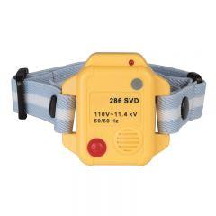 Hoyt H286 SVD Personal Safety Voltage Proximity Detector H286SVD