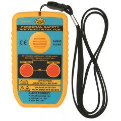 Hoyt H288SVD Personal Safety High Voltage Proximity Detector H288SVD