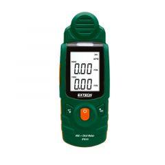 Extech VFM200 VOC/Formaldehyde Meter VFM200