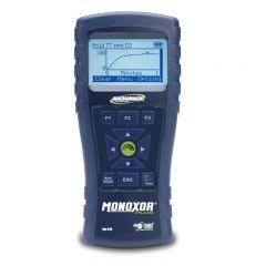 Bacharach Monoxor Plus 0019-8117 Carbon Monoxide Analyzer - DISCONTINUED 0019-8117