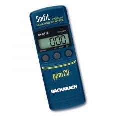 Bacharach Snifit 50 Carbon Monoxide Analyzer - DISCONTINUED 0019-7060