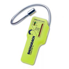 Bacharach Leakator 10 Combustible Gas Detector - DISCONTINUED 0019-7051