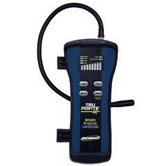 Bacharach Tru Pointe IR Infrared Refrigerant Leak Detector - DISCONTINUED 0019-8200