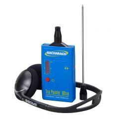 Bacharach Tru Pointe Ultra 0028-8000 Ultrasonic Leak Detector Kit - DISCONTINUED 0028-8000