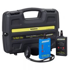 Bacharach Tru Pointe Ultra 0028-8010 Ultrasonic Leak Detector Kit with SoundBlaster - DISCONTINUED 0028-8010
