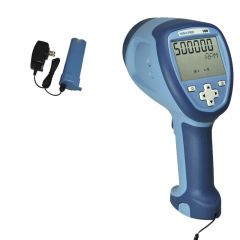 Monarch 6241-020 Nova-Pro 100 AC 115/230 Vac Stroboscope Tachometer 6241-020