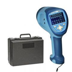 Monarch 6243-011 Nova-Pro 300 Kit Stroboscope Tachometer 6243-011