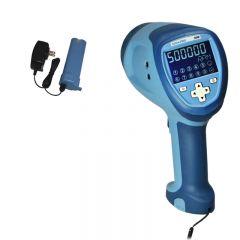 Monarch 6243-020 Nova-Pro 300 AC 115/230 Vac Stroboscope Tachometer 6243-020