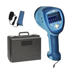 Monarch 6243-021 Nova-Pro 300 AC Kit 115/230 Vac Stroboscope Tachometer 6243-021