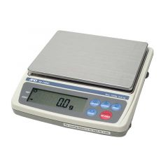 A&D Weighing EK-1200i Everest 1200g Compact Balance EK-1200i