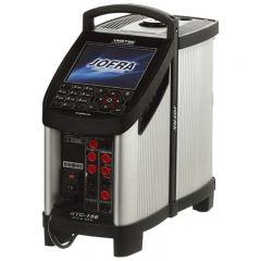 Ametek JOFRA RTC-156 Dry Block Calibrator RTC156