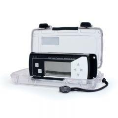 MadgeTech WaterboxOB3K Weatherproof Enclosure WaterboxOB3K