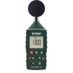 Extech SL510 Sound Level Meter SL510