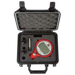 Meriam MGP7000-3 meriGauge Plus Modular Calibration System MGP7000-3