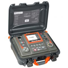 Sonel MIC-05s1 5 kV Class Insulation Tester MIC-05s1