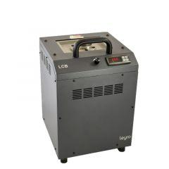 Leyro Instruments LCB 30 Micro Bath Temperature Calibrator (-35 to 165 C) LCB 30