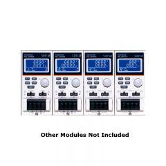 GW Instek PEL-2020A 200W Dual Channel DC Electronic Load Module PEL-2020A