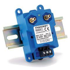 Ashcroft CXLdp Low Differential Pressure Transmitter CXLdp