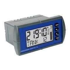 Precision Digital Loop Leader PD6603 Loop-Powered Digital Process Meter PD6603
