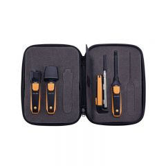 Testo 0563 0003 VAC Smart and Wireless Probe Kit - DISCONTINUED 0563 0003