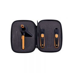 Testo 0563 0004 Heating Smart and Wireless Probe Kit - DISCONTINUED 0563 0004