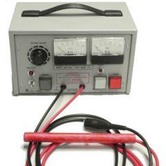 Criterion Instruments AVC-25VA AC Dielectric Strength Hipot Tester AVC-25VA
