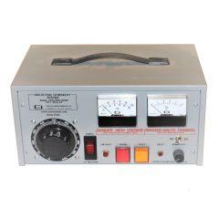 Criterion Instruments AV/DV-50VA-95/20V Dielectric Strength Hipot Tester AV/DV-50VA-95/20V