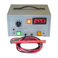 Criterion Instruments AVC-25DV Dielectric Strength Hipot Tester AVC-25DV