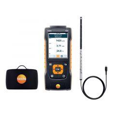 """Testo 440 0.35"""" Hot Wire Kit 0563 4400"""
