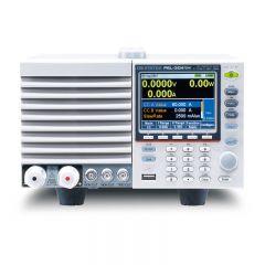 GW Instek PEL-3041H 350W Programmable DC Electronic Load PEL-3041H