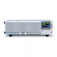 GW Instek PEL-3211H 2100W Programmable DC Electronic Load PEL-3211H