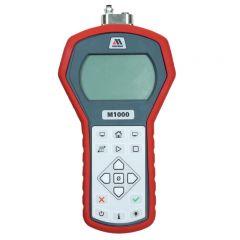 Meriam M1000 Digital Calibrator ZM1000