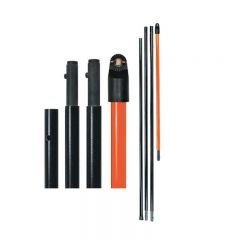 Hoyt HS-120 Hot Stick HS-120