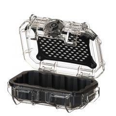 Seahorse 52 Micro Case SE52
