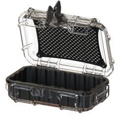 Seahorse 56 Micro Case SE56