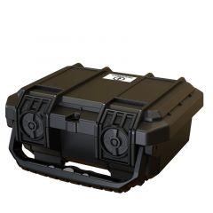 Seahorse 130 Protective Hard Case SE130