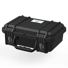 Seahorse 230 Protective Hard Case SE230