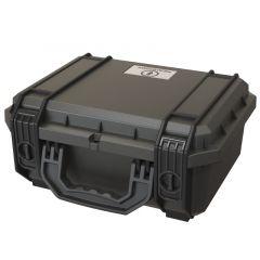 Seahorse 530 Protective Hard Case SE530