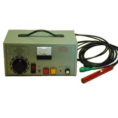 Criterion Instruments AVC-50V Dielectric Strength 5KV AC Hipot Tester AVC-50V