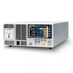 GW Instek ASR-2050 500VA Programmable AC/DC Power Source ASR-2050