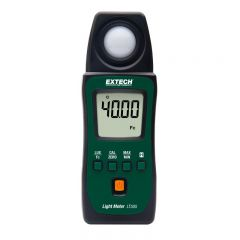 Extech LT505 Pocket Light Meter LT505