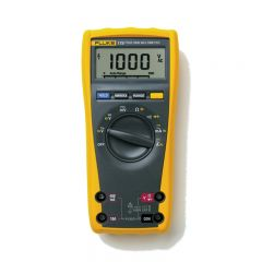 Fluke 175 Series Multimeter FLUKE-175