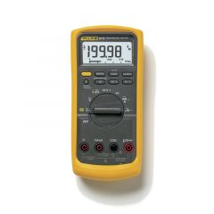 Fluke 87-5 True RMS Digital Multimeter FLUKE-87-5
