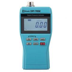 Druck DPI 705E Pressure Indicator DPI705E