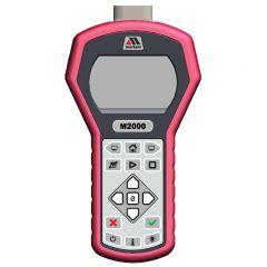 Meriam M2000 Smart Manometer ZM2000