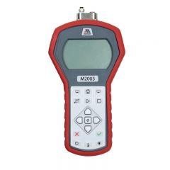 Meriam M2003 Altimeter/Indicated Air Speed Tester Manometer ZM2003