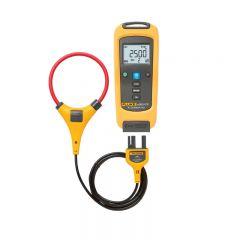 Fluke a3001 FC iFlex AC Wireless Current Module FLK-A3001FC