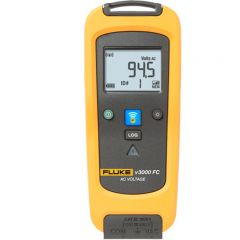 Fluke v3000 FC AC Wireless Voltage Module FLK-V3000FC