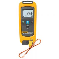 Fluke t3000 FC K-Type Wireless Temperature Module FLK-T3000FC
