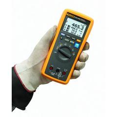 Fluke 3000 FC Wireless Multimeter FLK-3000FC